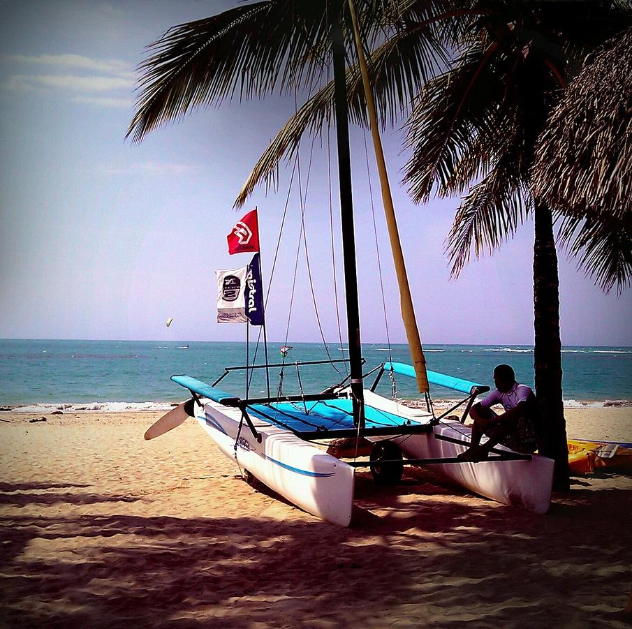dominican-republic-2011-13