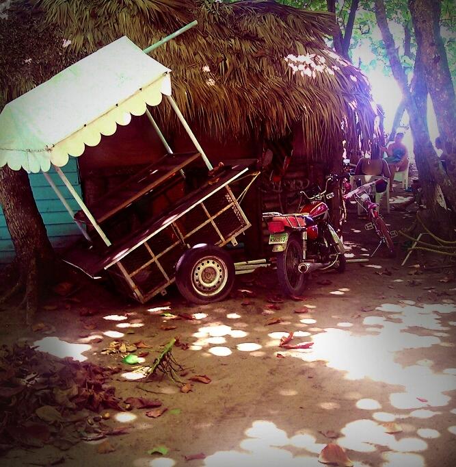 dominican-republic-2011-14