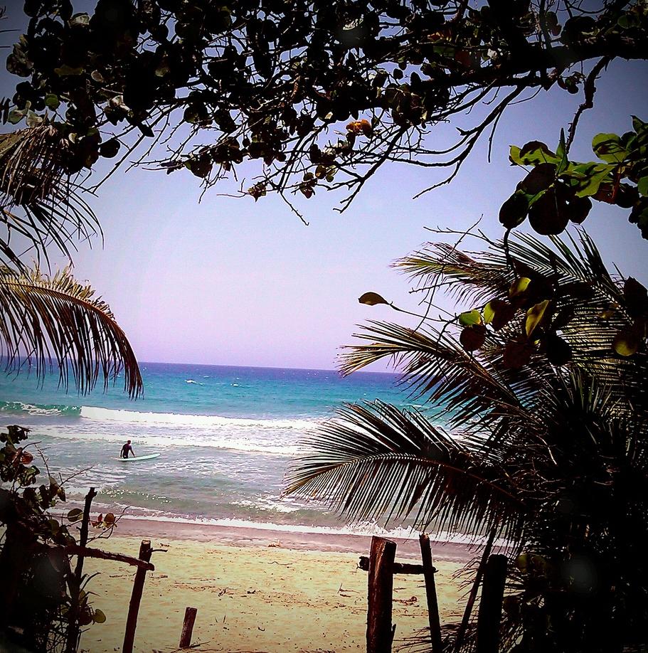 dominican-republic-2011-21