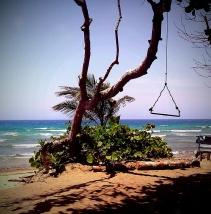 dominican-republic-2011-4