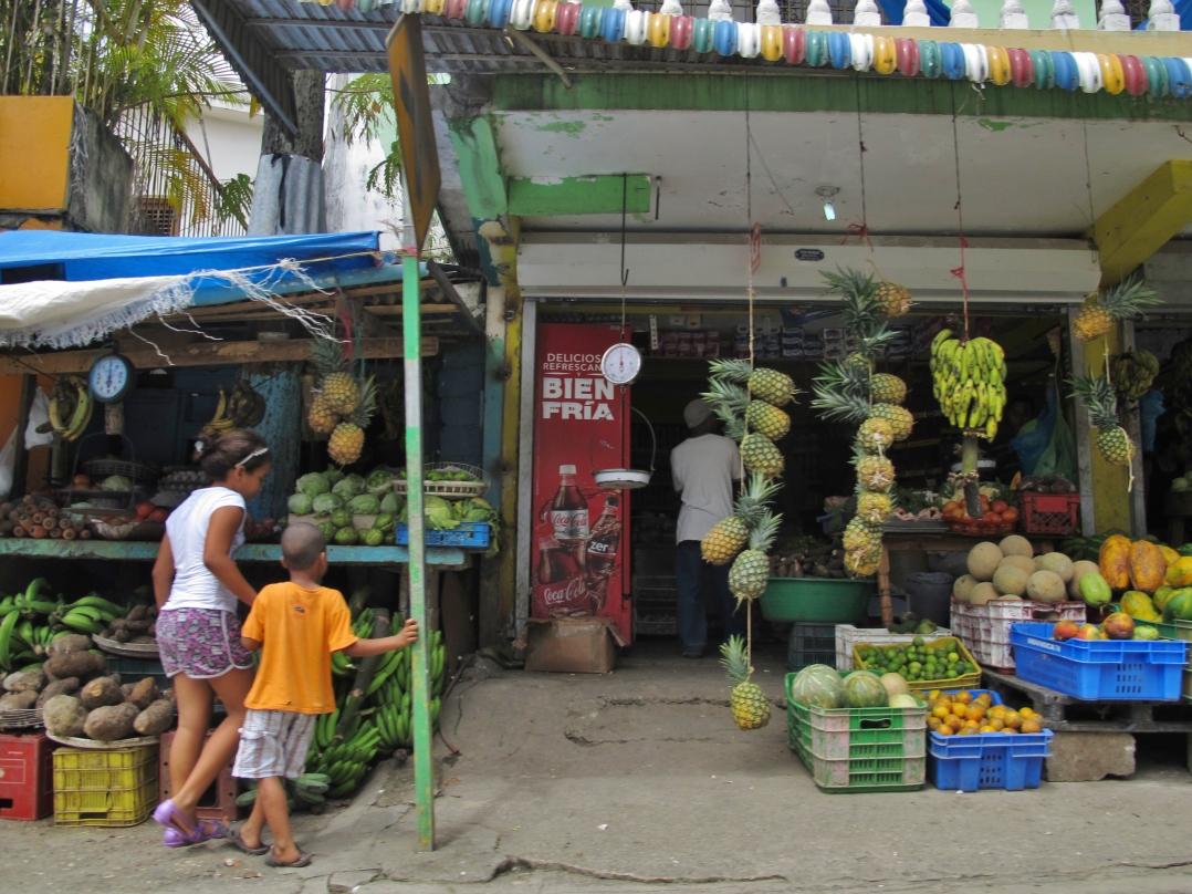 dominican-republic-2011-8