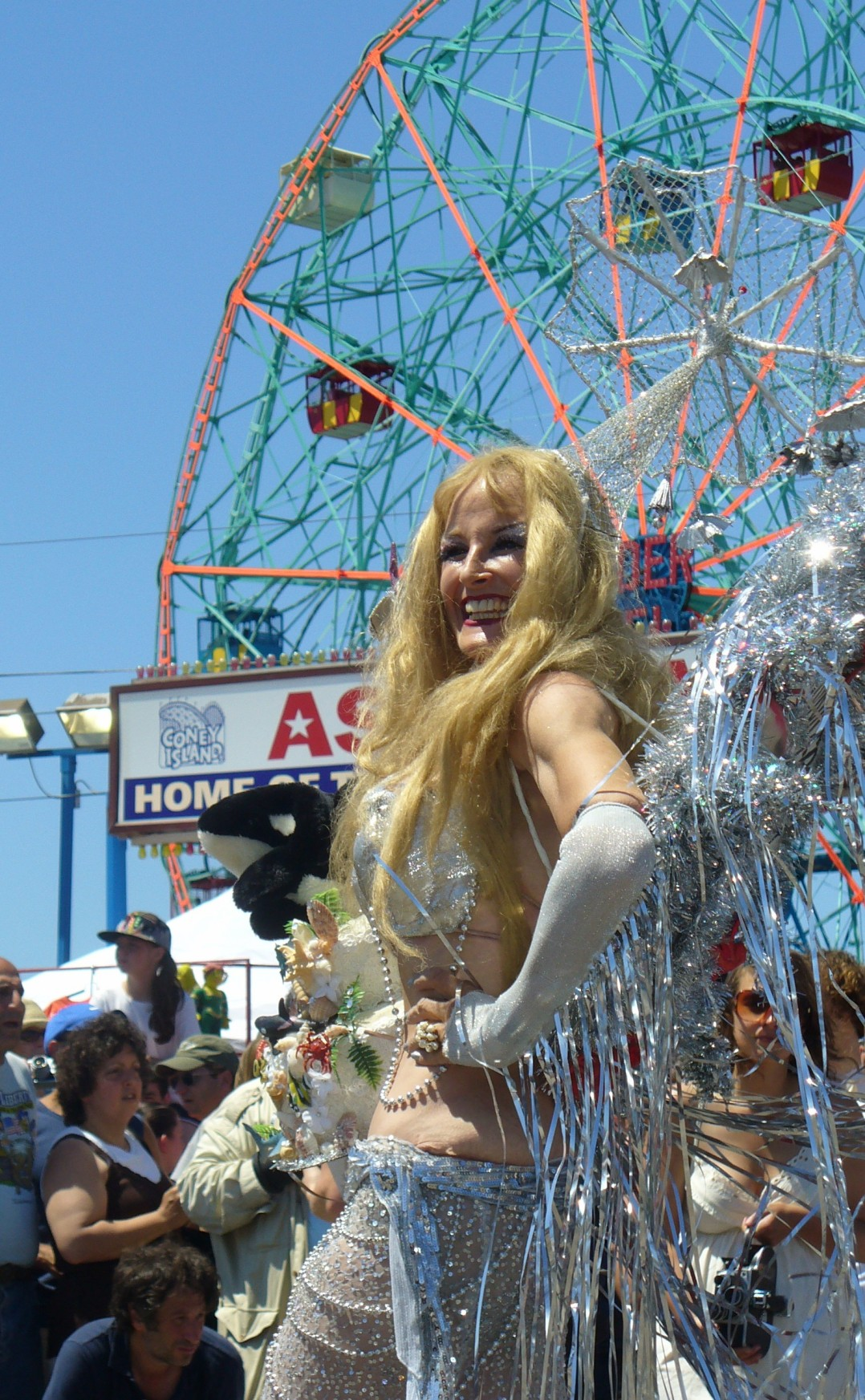 mermaid-parade-2