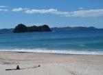 19 Cormondel Beach