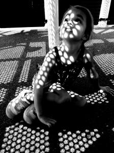A Shadows (4)