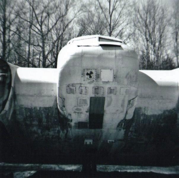 air-museum-1