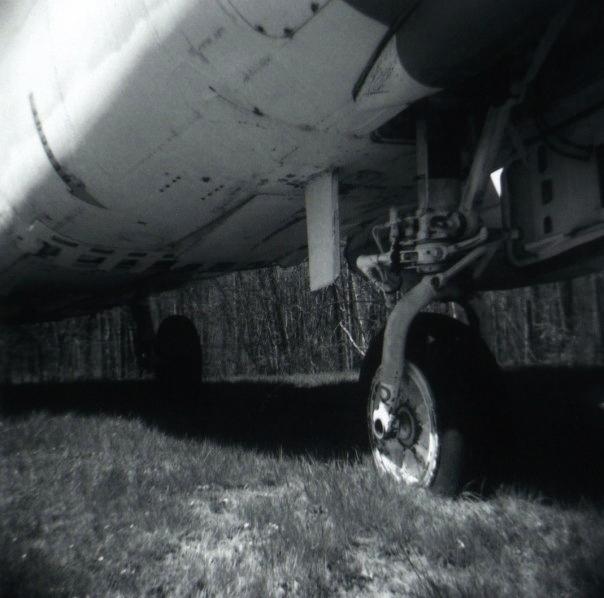 air-museum-3