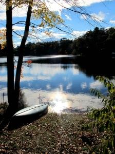 B Family Lake (7)