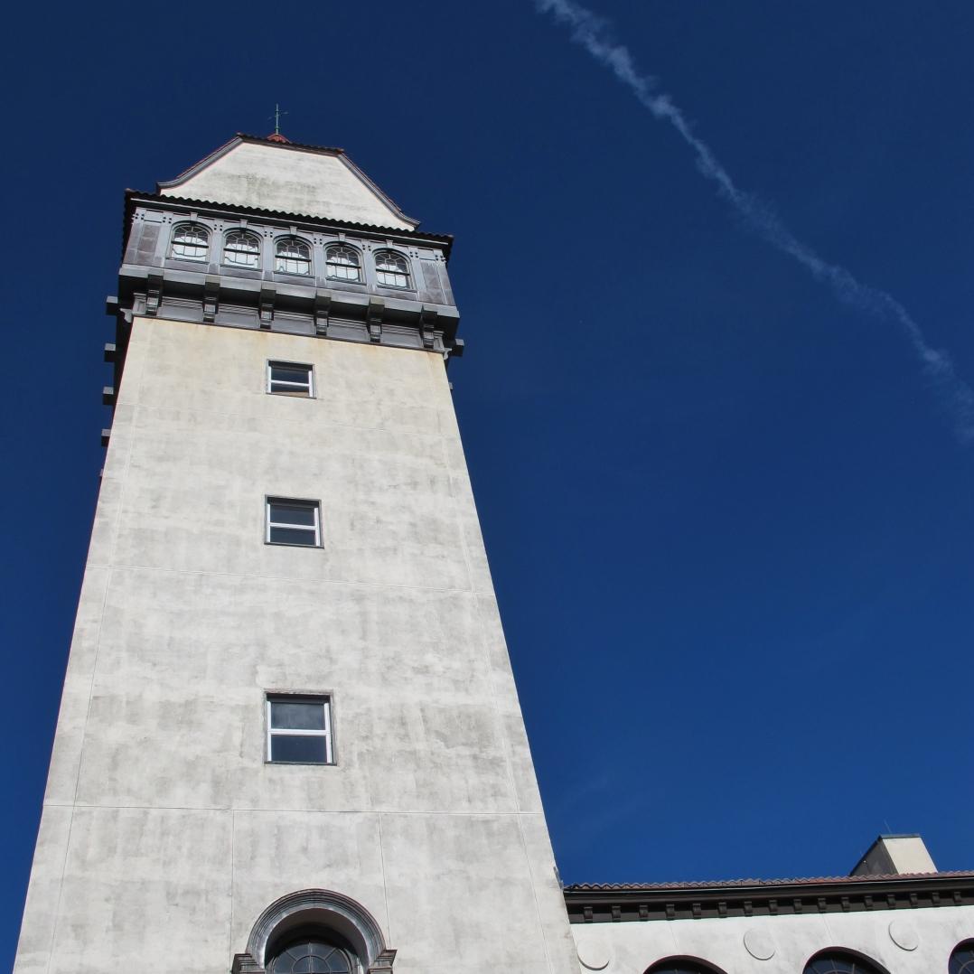 talcott-heublein-tower-4