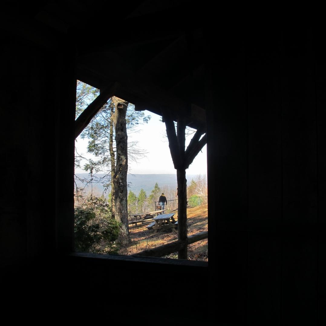 talcott-heublein-tower-5