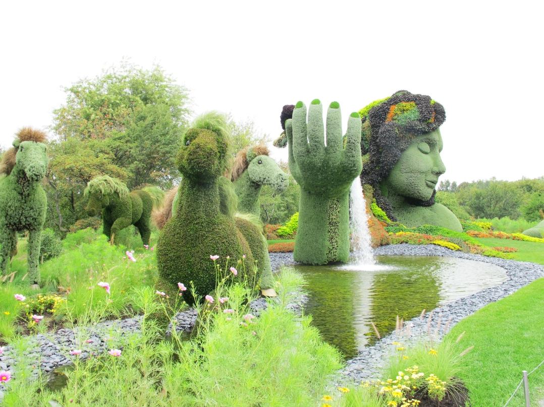 montreal-botanical-garden-sculpture-show-10