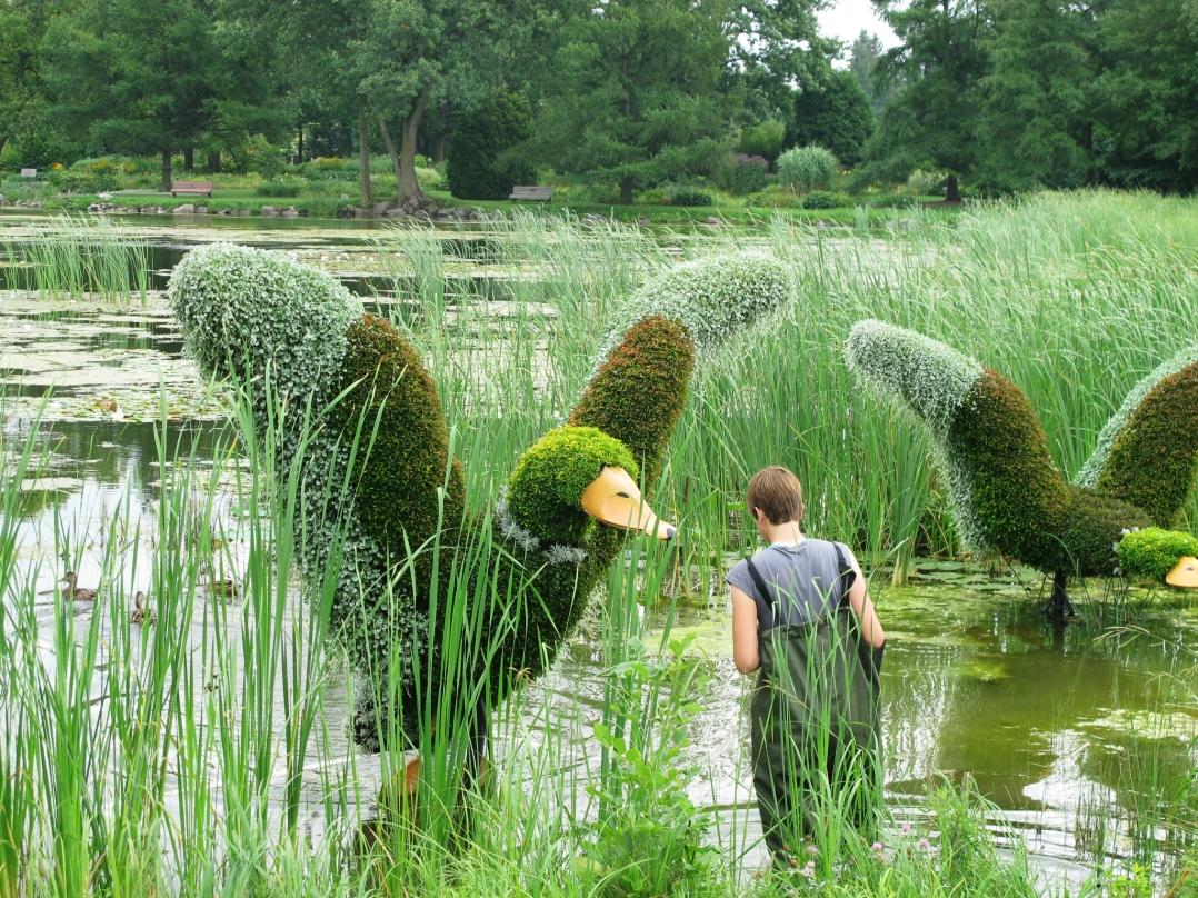 montreal-botanical-garden-sculpture-show-13