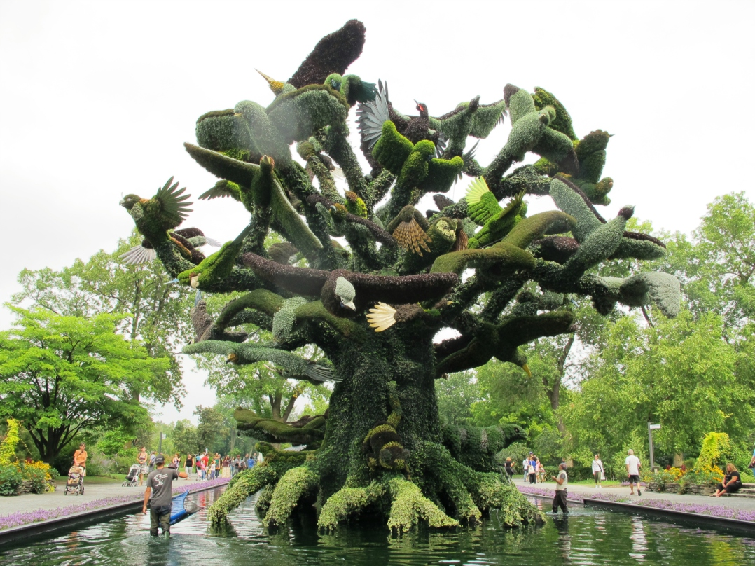 montreal-botanical-garden-sculpture-show-14