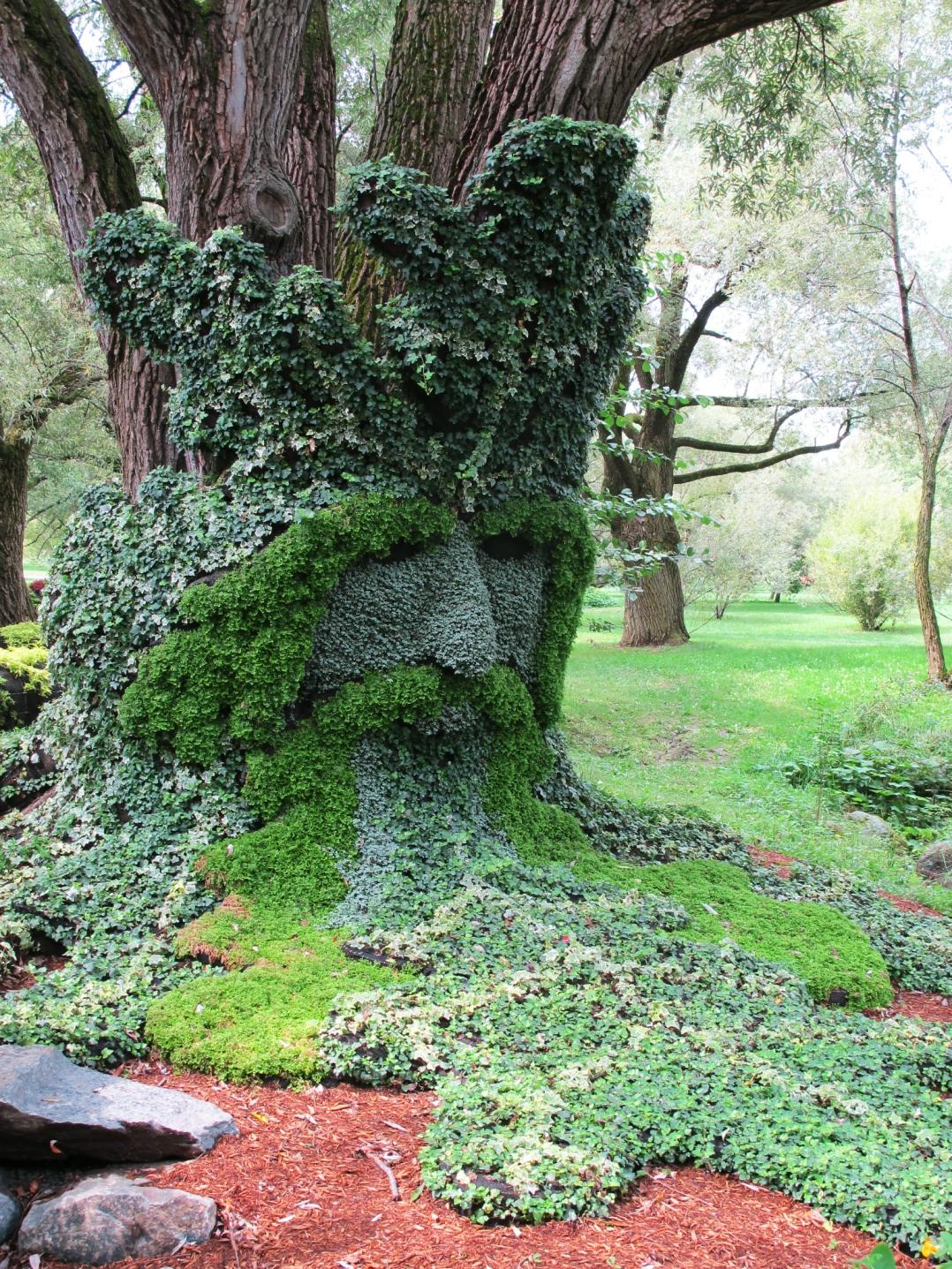 montreal-botanical-garden-sculpture-show-5