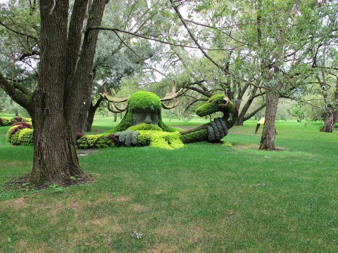 montreal-botanical-garden-sculpture-show-6