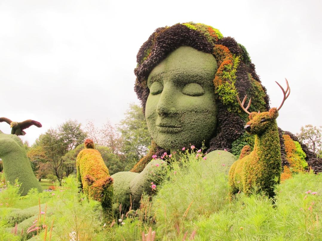 montreal-botanical-garden-sculpture-show-9