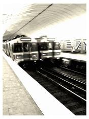 3-trains