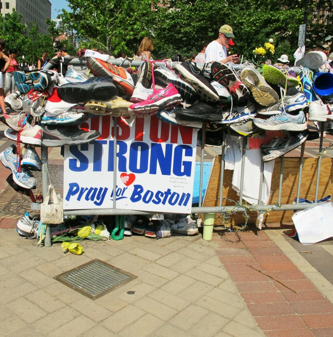 boston-strong-6