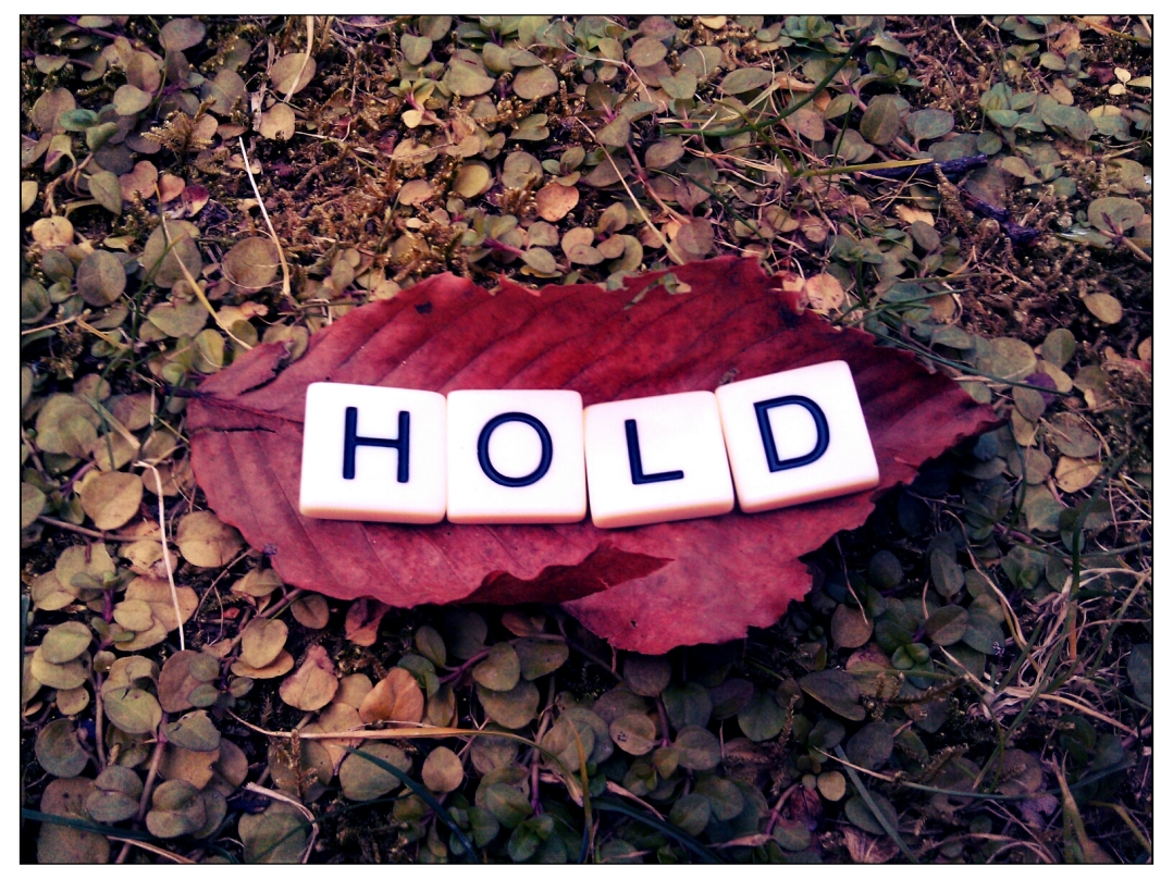 hold-2