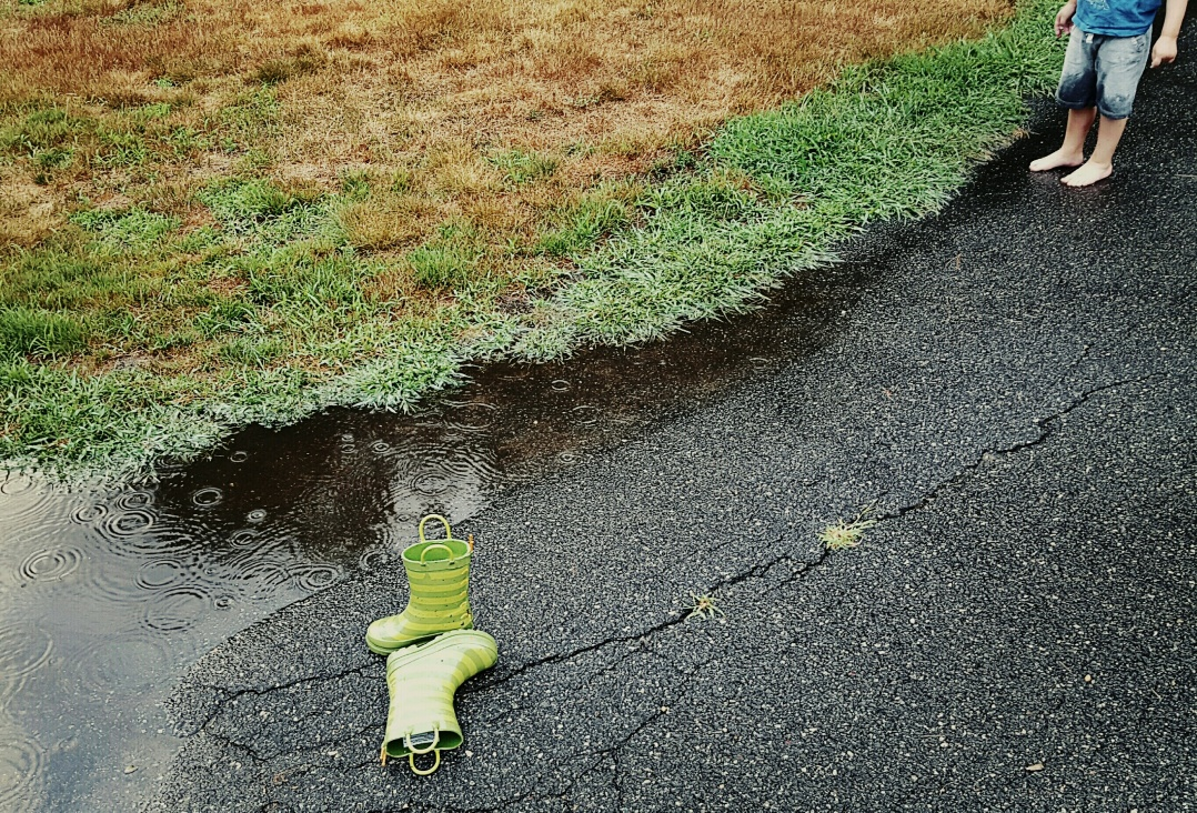 puddles.jpg