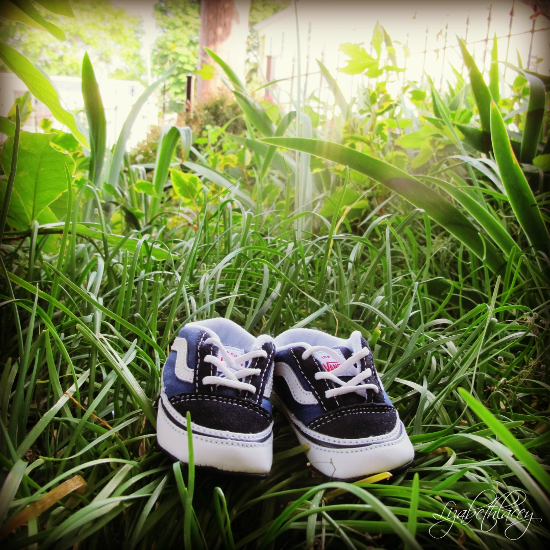 shoes_grass-2-editwm