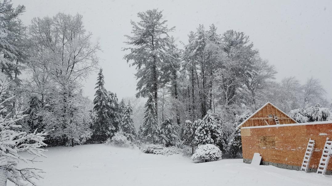 topsfield-2-5-16-snow-storm-1