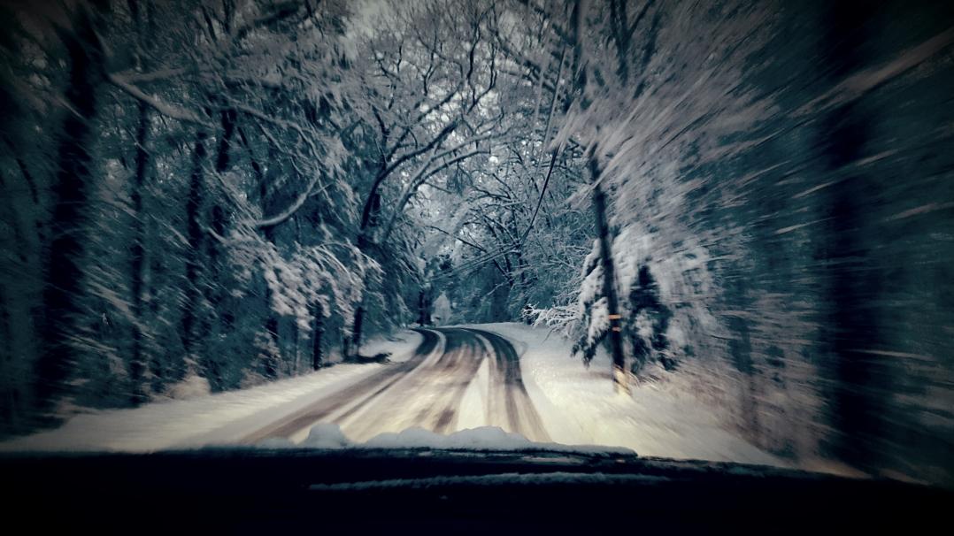 topsfield-2-5-16-snow-storm-3