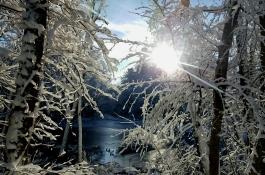 topsfield-2-5-16-snow-storm-4