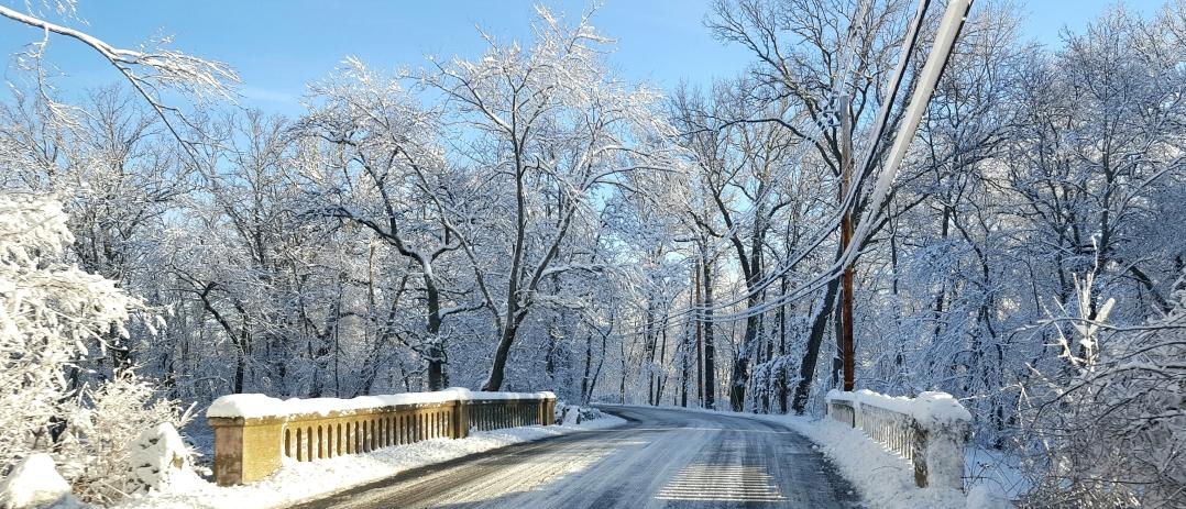 topsfield-2-5-16-snow-storm-5