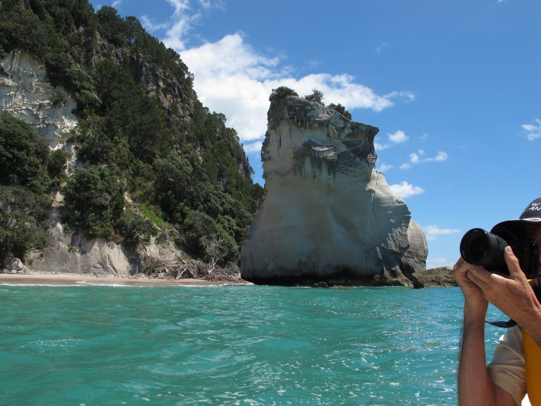 15-cathedral-cove-2