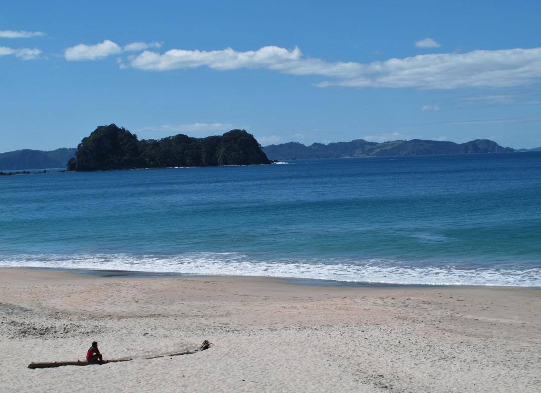 19-cormondel-beach