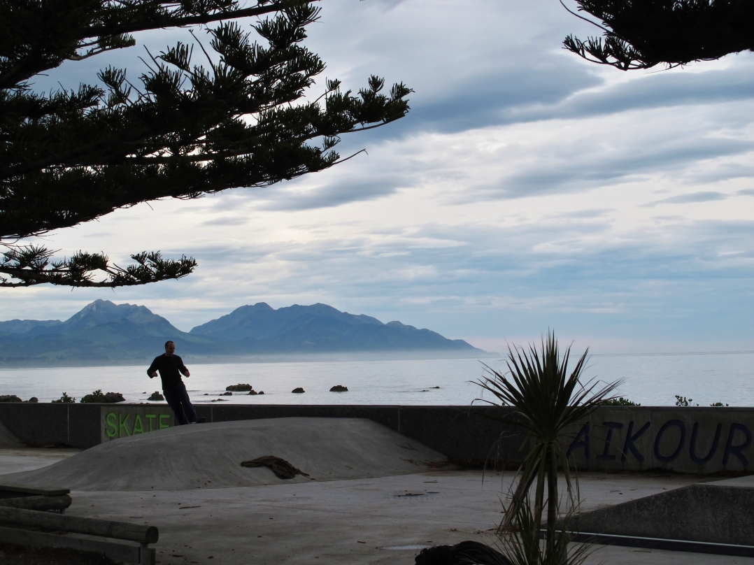 28-kaikoura-am