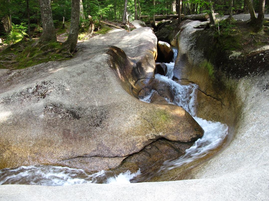 basin-4