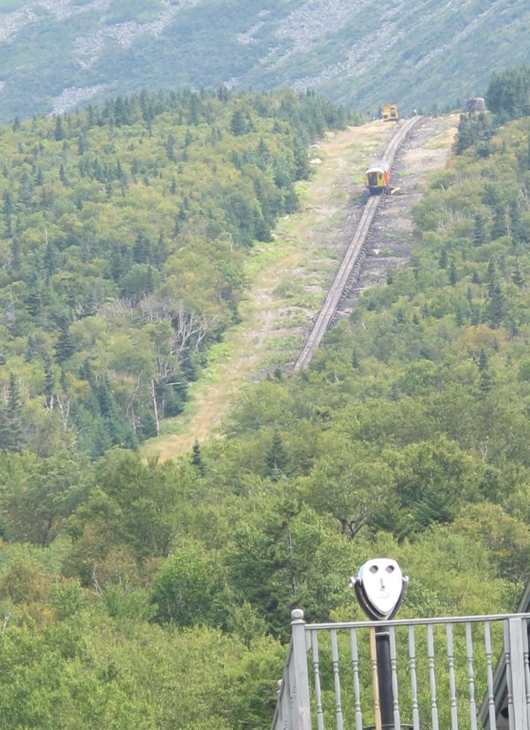 cog-railroad-1