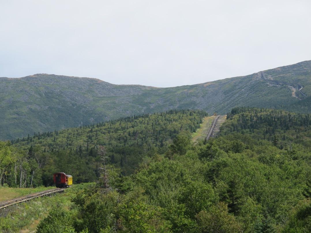 cog-railroad-2
