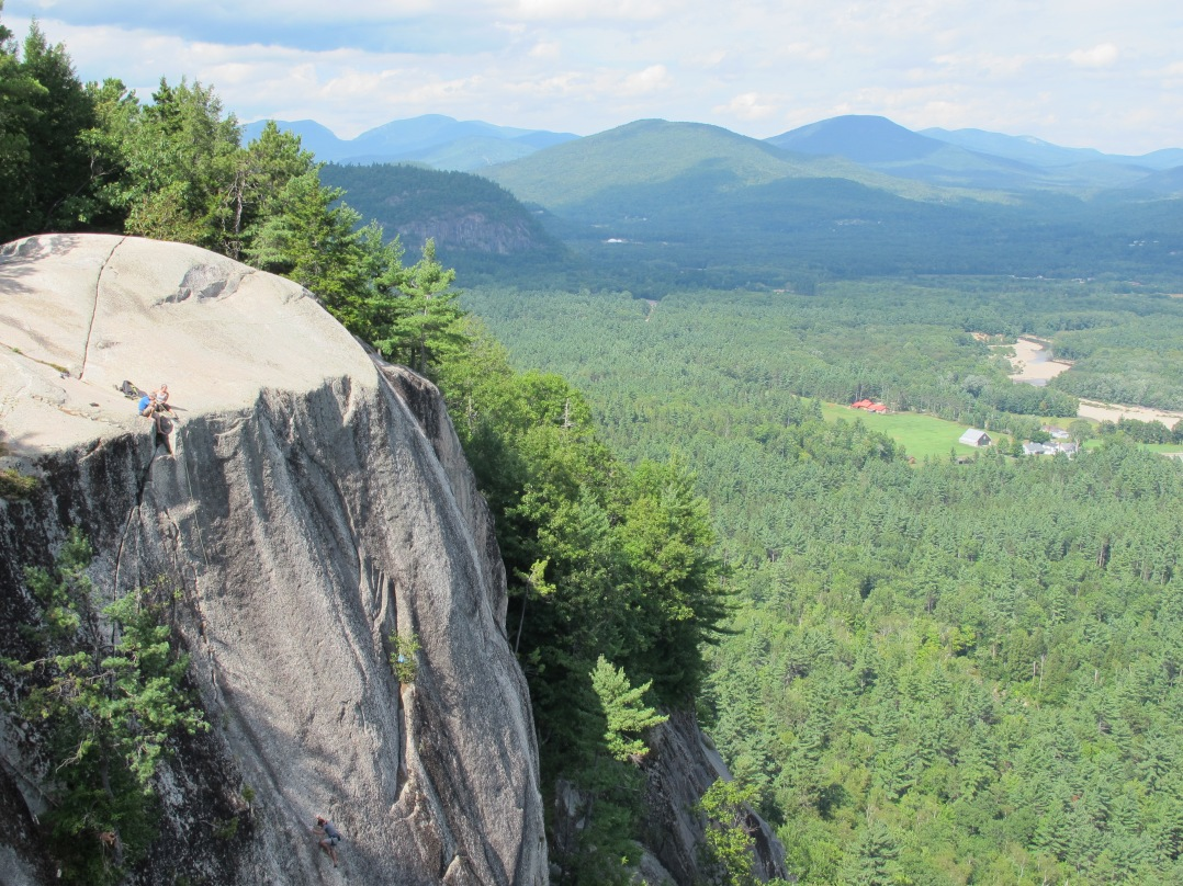 rock-climbers-at-cathedral-rock