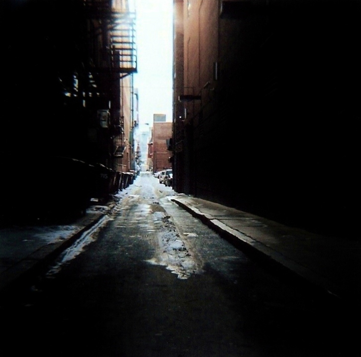 alley-1