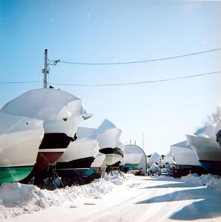 boat-yard-2