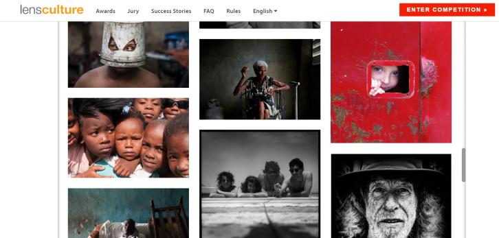 screen-grab-for-lensculture
