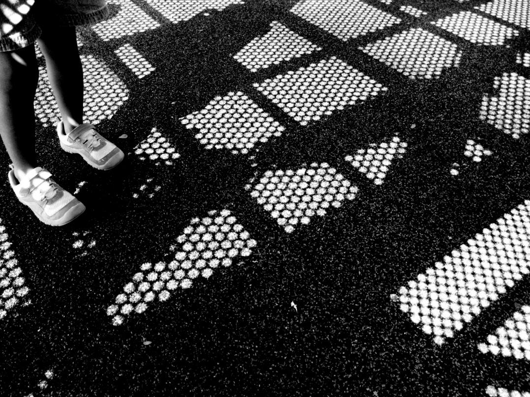 A Shadows (3)