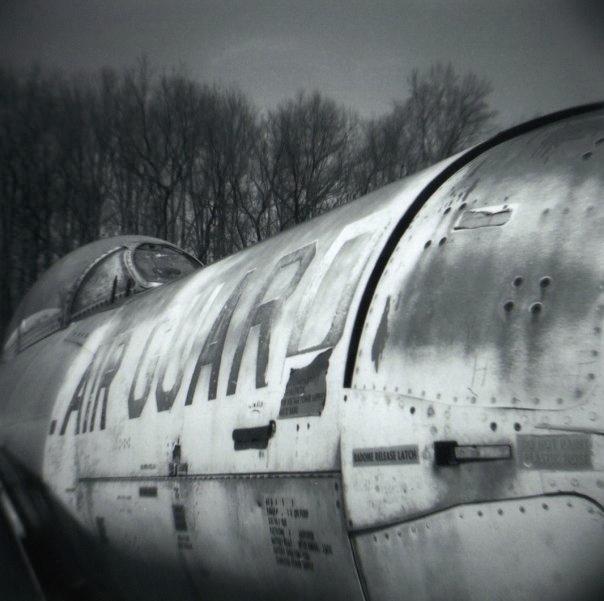 Air museum (2)