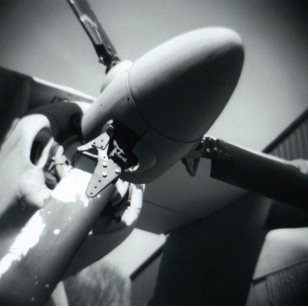Air museum (5)