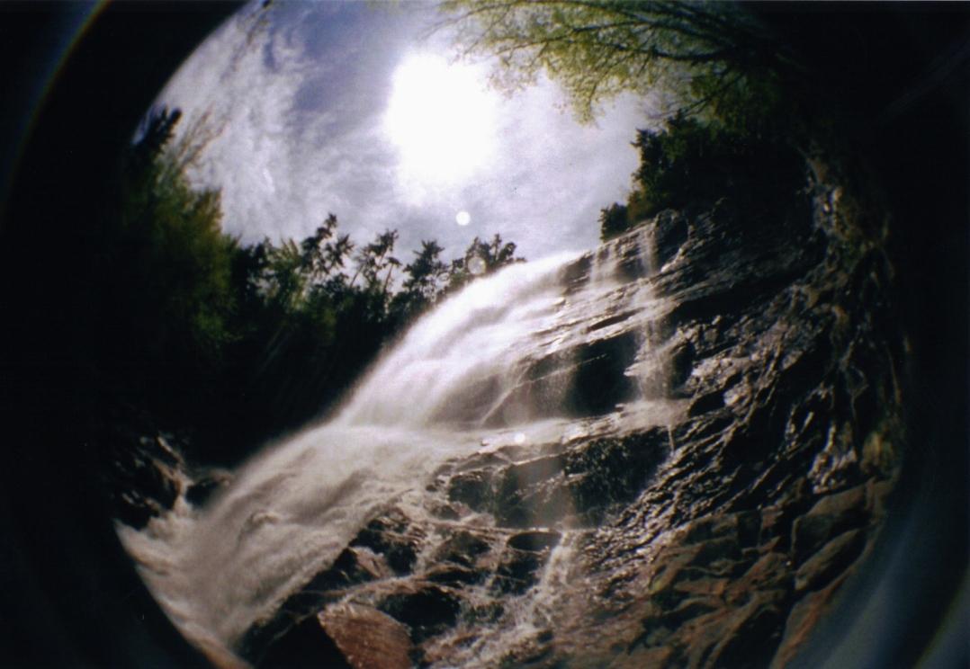The Falls (1)