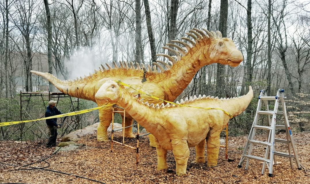 Dino Bath.jpg