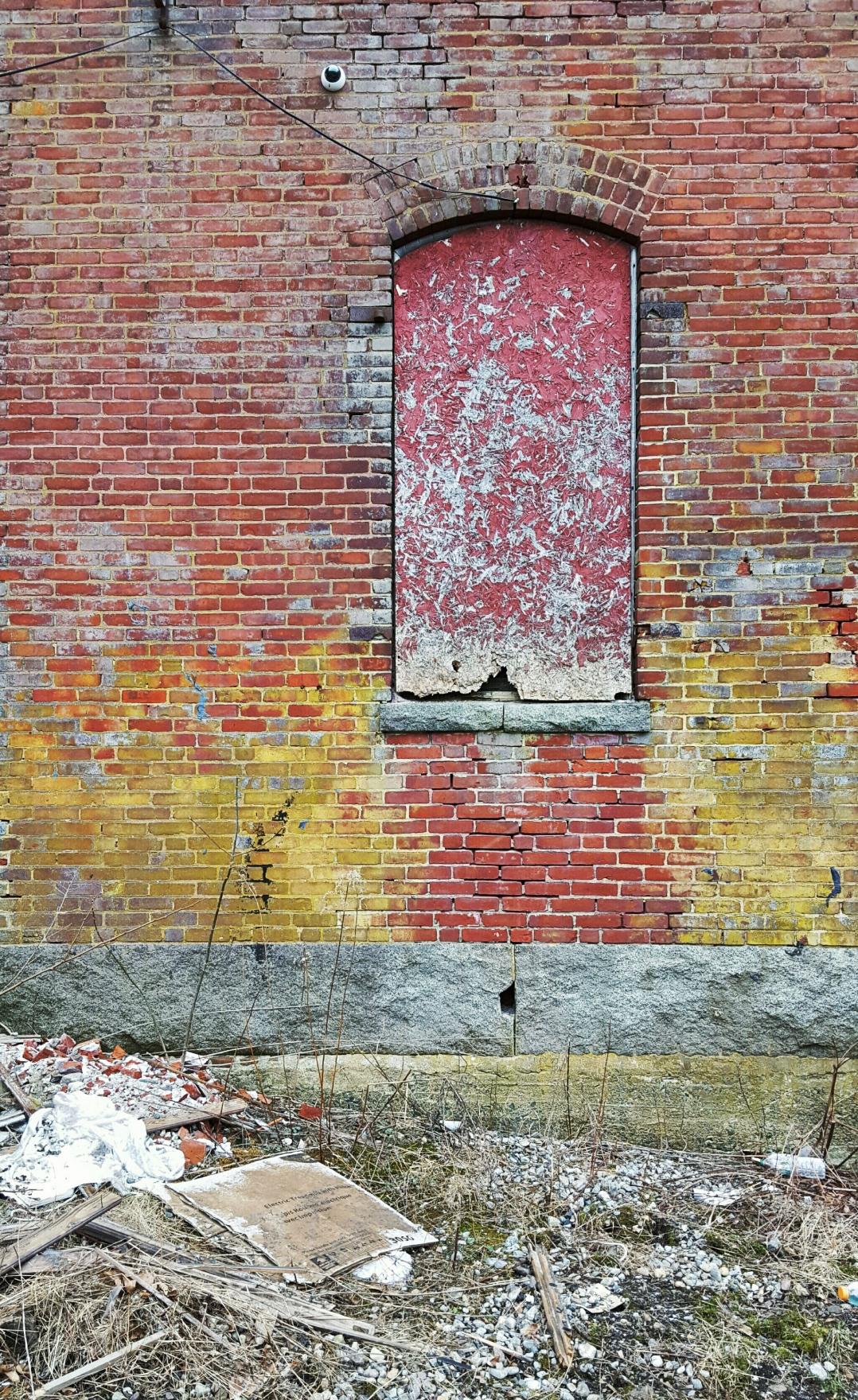 Peabody mills (2)