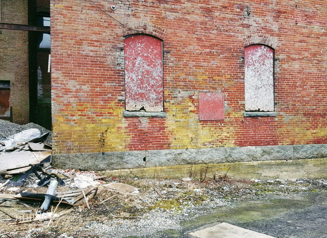 Peabody mills (3)