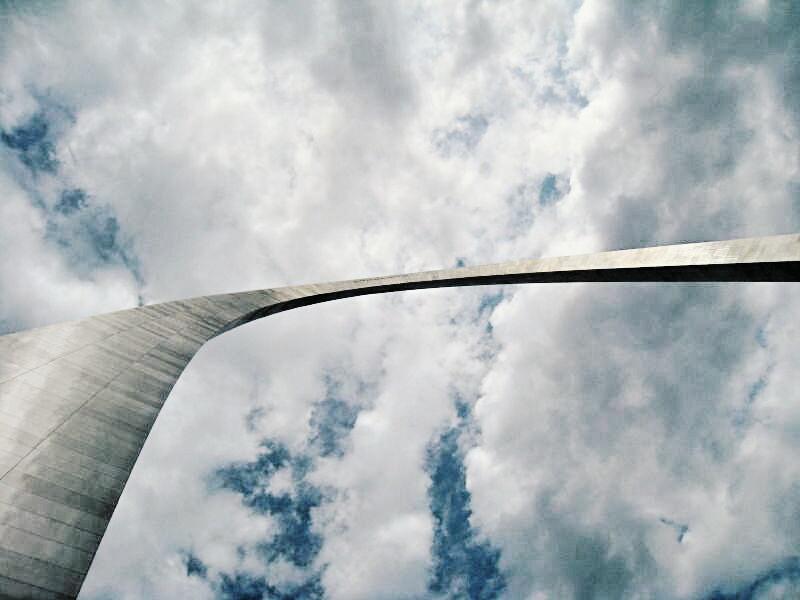 St. Louis Arch (2)