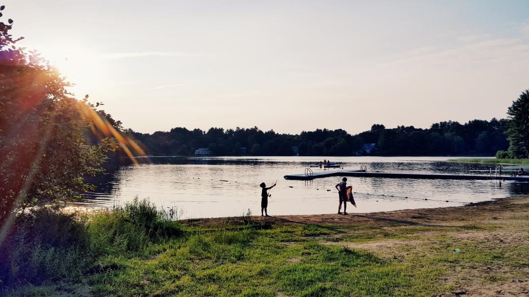 hoods pond (2)
