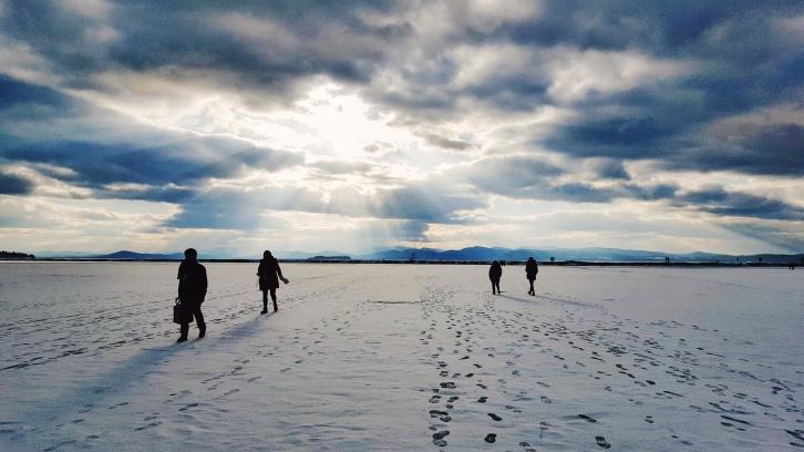 Ice Walkers VT (3)