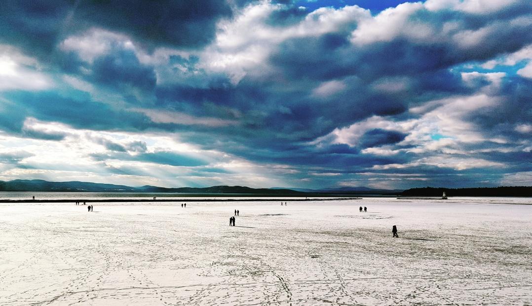 Ice Walkers VT (4)