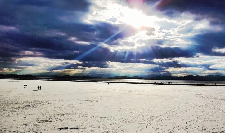 Ice Walkers VT (5)